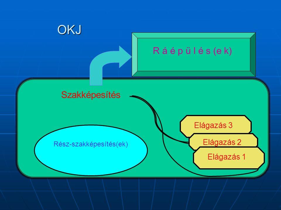 Vizsga nyelve: Idegen nyelvű tételt a szaktárca biztosítja a modulzáró vizsga mindig magyar