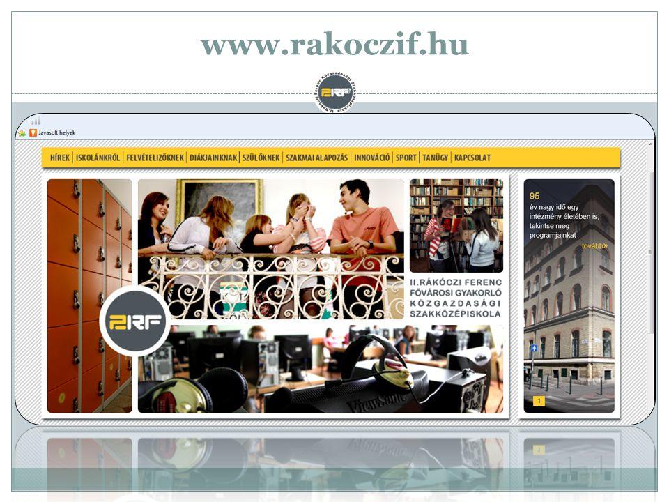 www.rakoczif.hu