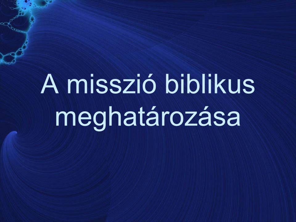 """Magyar Gallup Intézet """"… elmaradt a """"vallásos reneszánsz ."""