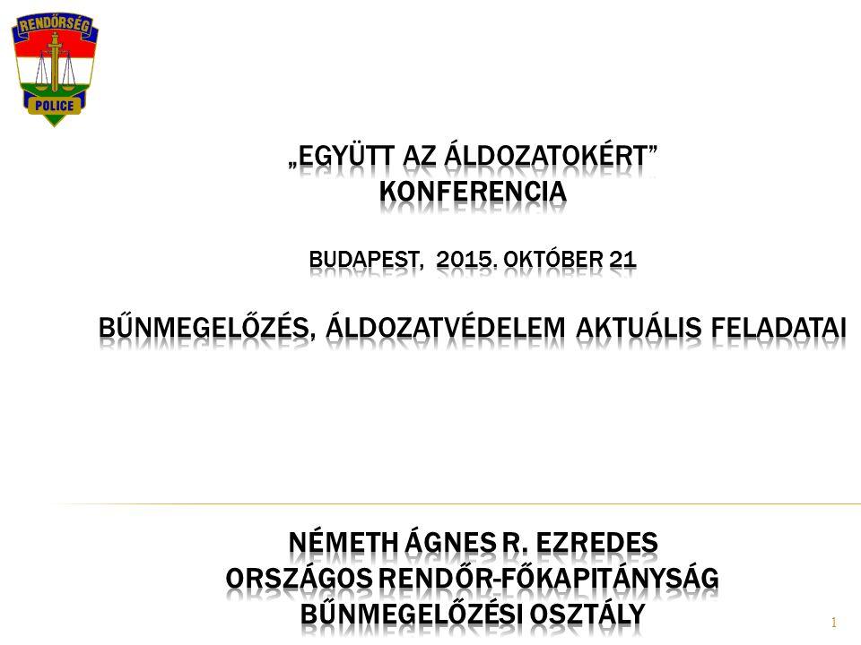  Békéscsaba  Berettyóújfalu  Eger  Szolnok  Dunakeszi  Kaposvár  Veszprém  Miskolc  Szombathely  Győr  Tatabánya  Szeged  Pécs 12  Budapest: V., VII., XX-XXIII.
