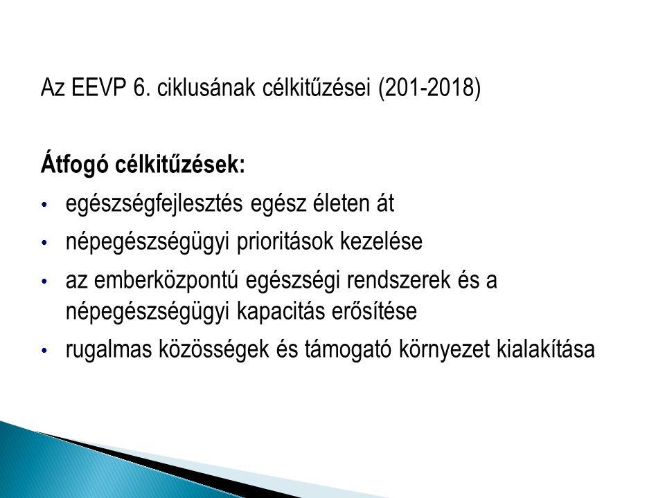 Az EEVP 6.