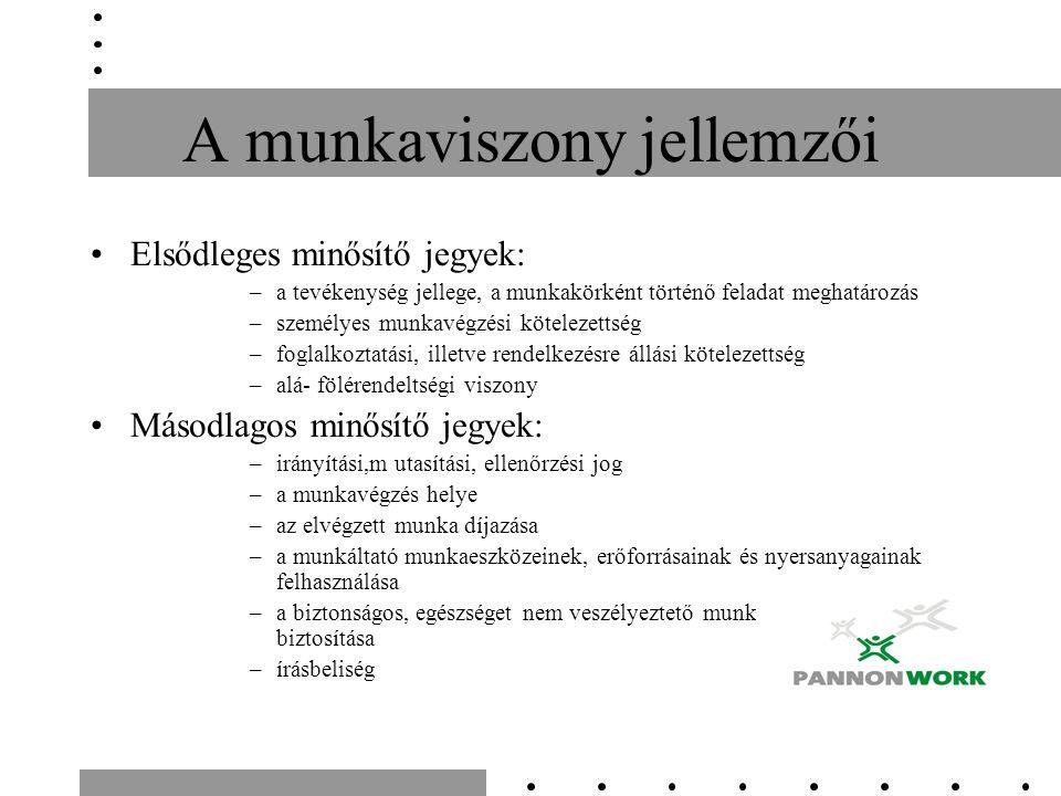 A szabadság kiadása Szabadság átvitele 74/2006.(XII.