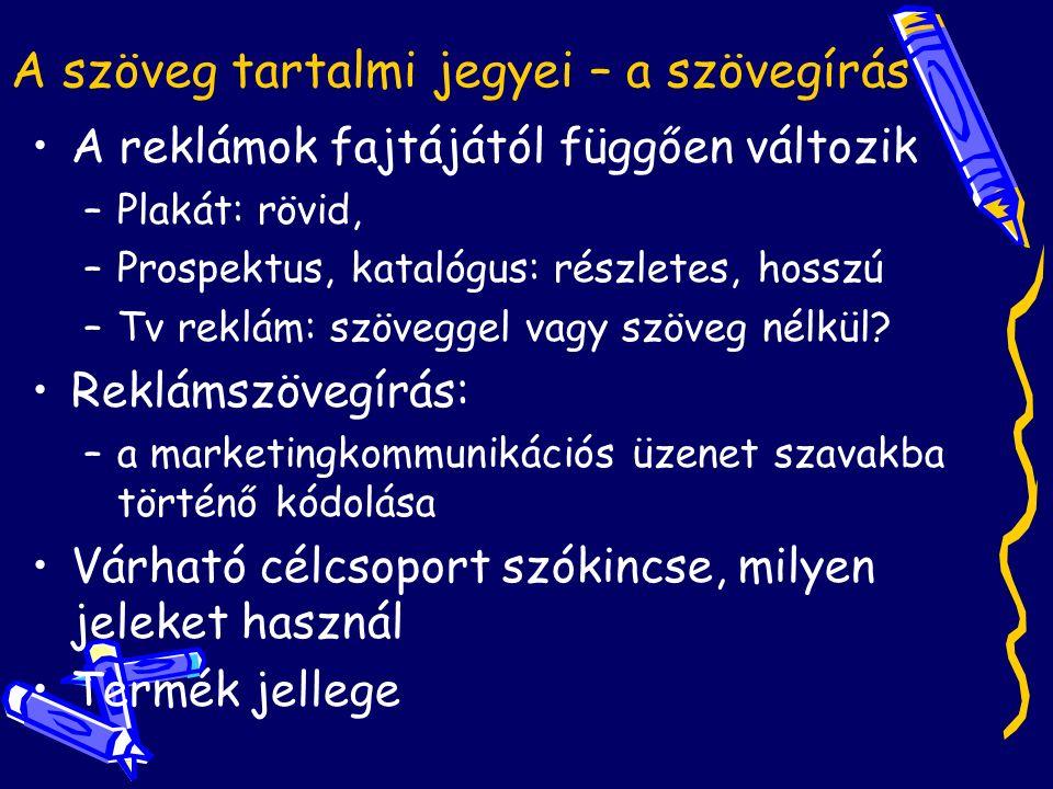 Tipográfia elemei: Szín-szimbólika: Történelmi, természeti, társadalmi- gazdasági szimbóluma.