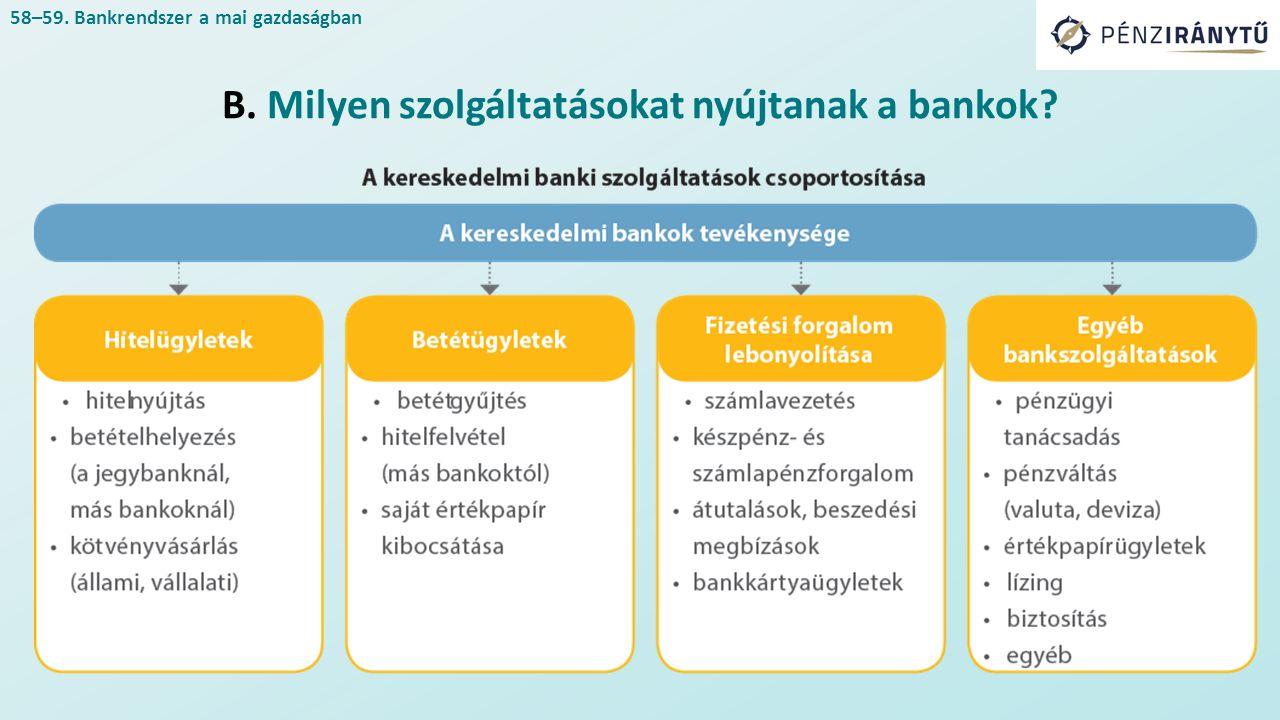 A betétügyeletek vagy másként forrásszerzésre irányuló ügyletek lényege, hogy pénzt biztosítanak a bank számára, ezzel egy időben a banknak tartozása keletkezik a pénztulajdonosokkal szemben.