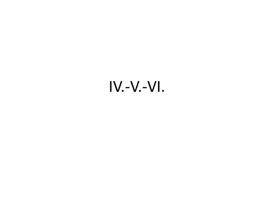 IV.-V.-VI.