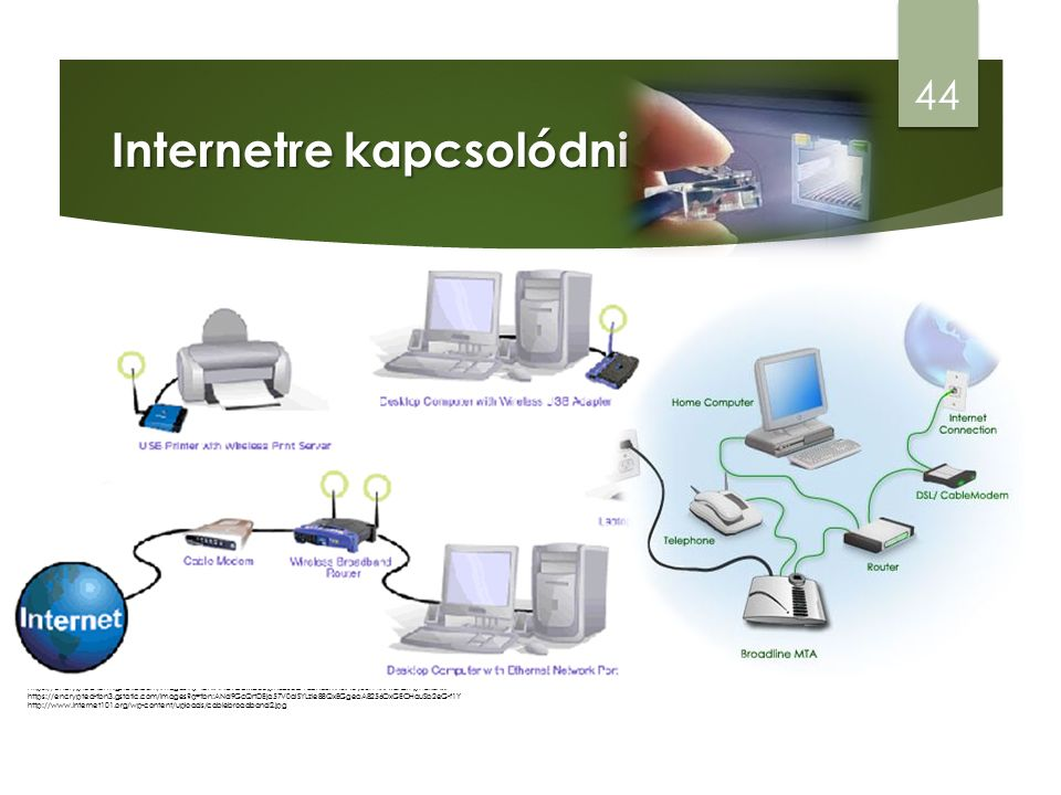 Internetre kapcsolódni 44 https://encrypted-tbn1.gstatic.com/images?q=tbn:ANd9GcTxdoUpIh0DsoOV2cne5MhuIAUyB6F7flXATbIQrPpvf2RZhIxF https://encrypted-t