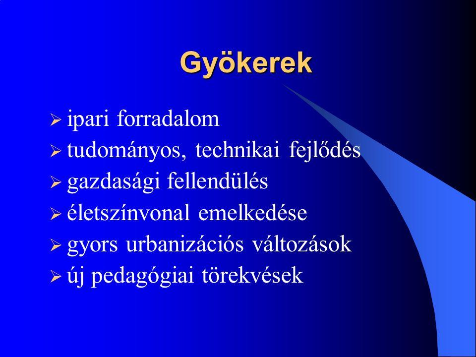 Zsolnai-módszer Hagyományos (NAT) Waldorf-módszer FELÉPÍTÉS -1-6.,7-10.