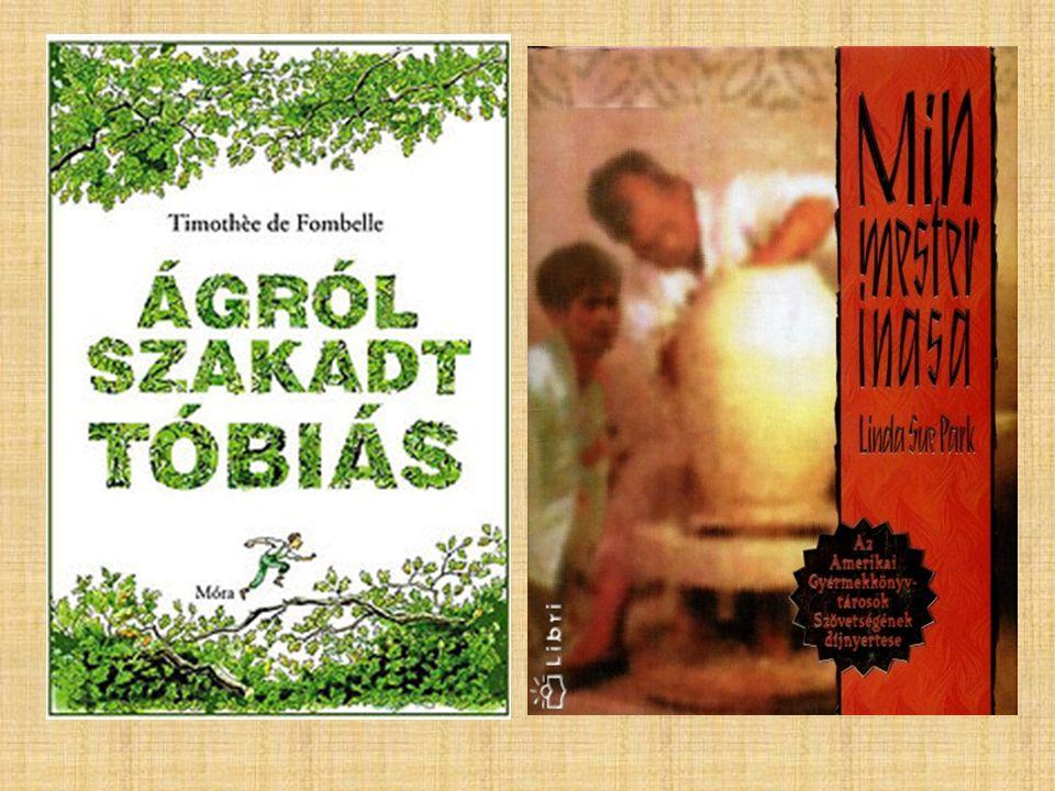 Románc és fantasy A ma diákolvasója sorozat- és fantasy-olvasó – ezzel csinálni kell valamit.