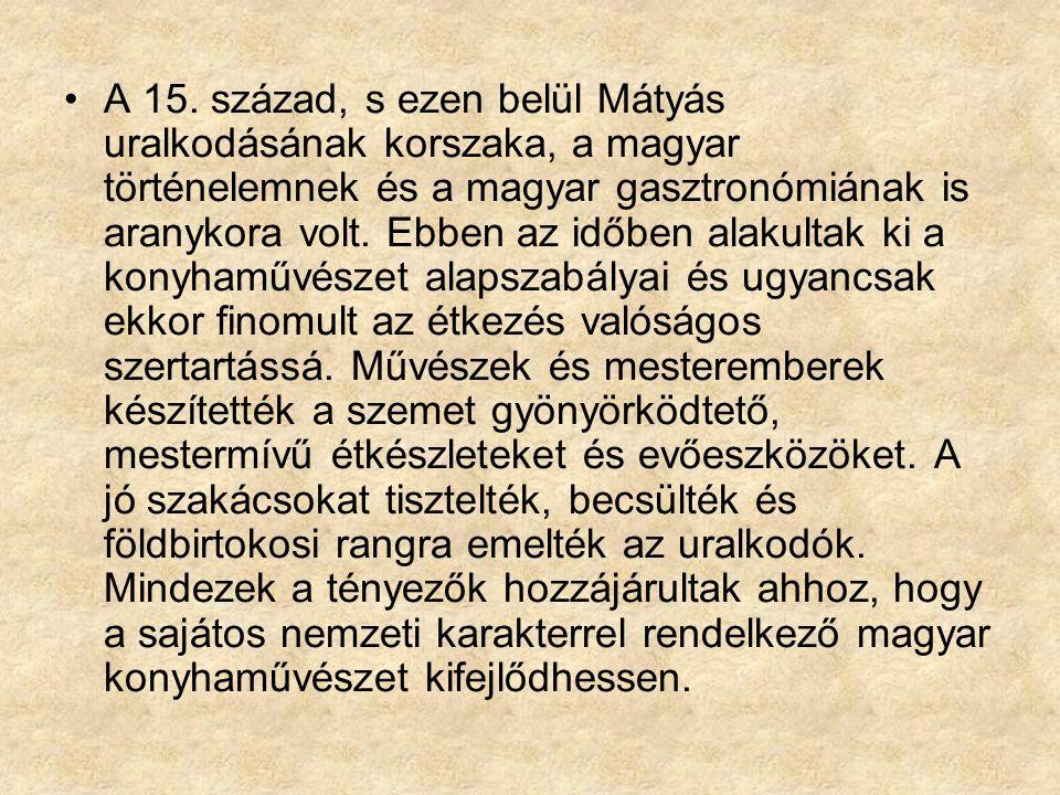 A 15.