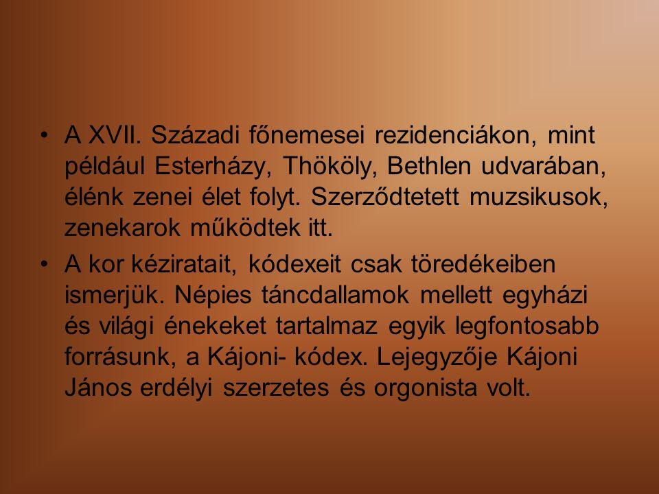 A XVII.