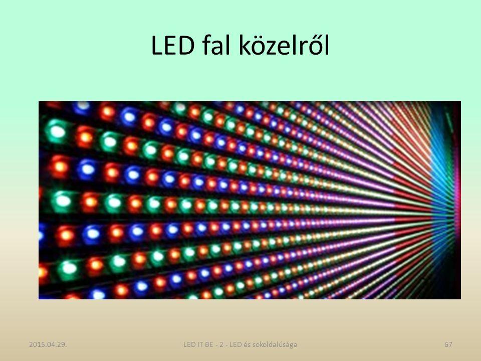 LED fal közelről 2015.04.29.LED IT BE - 2 - LED és sokoldalúsága67