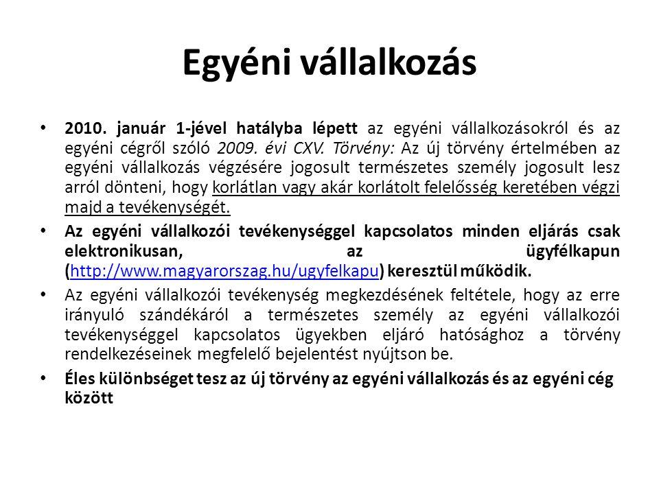 Kapcsolat, Információ: Magyar Köztársaság Nagykövetsége Handelsabteilung A-1010 Wien, Bankgasse 4-6 Tel: 0043-1-537-80-471 Fax: 0043-1-537-80-382 aussenwirtschaft@mfa.gov.hu aussenwirtschaft@mfa.gov.hu A Magyar Köztársaság Nagykövetsége Kereskedelmi Osztálya a cégalapítást tervező magyar vállalkozások számára szívesen nyújt részletes tájékoztatást, szükség esetén az osztrák befektetés ösztönző ügynökség bevonásával, adótanácsadók, ügyvédi irodák ajánlásával is.