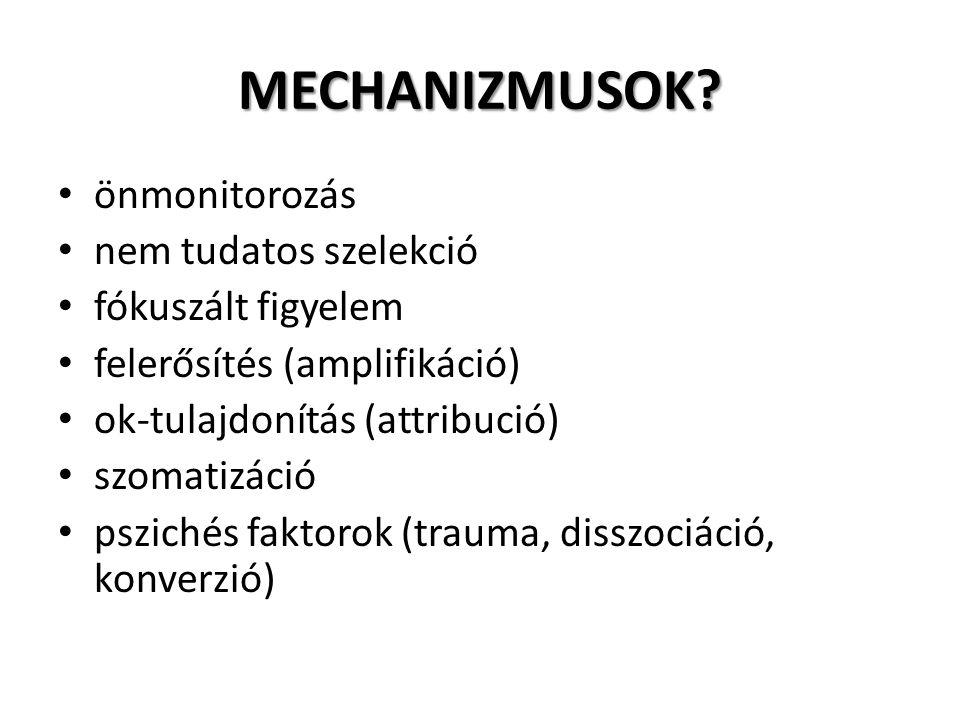 MECHANIZMUSOK.