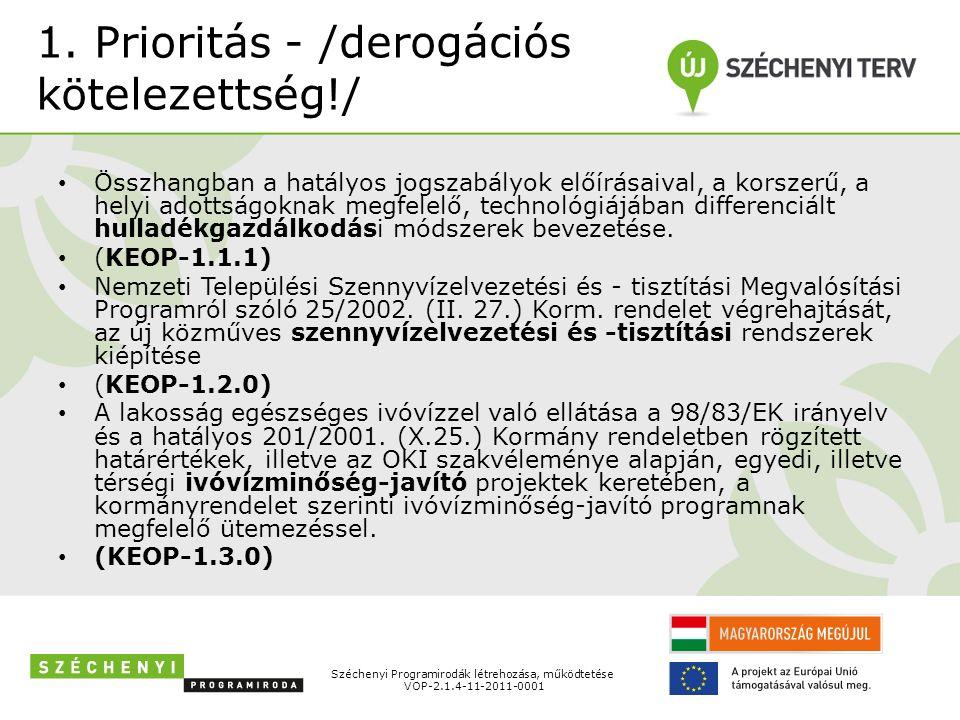 """Jelenlegi szabályozás: """"368/2011.(XII. 31.) Korm."""