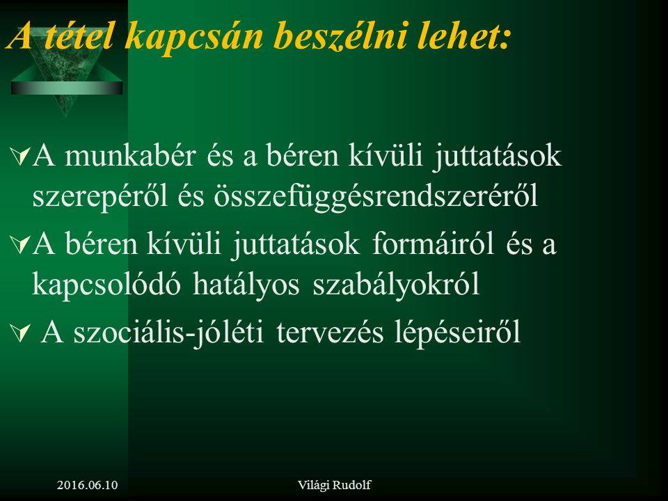 2016.06.10Világi Rudolf 16.