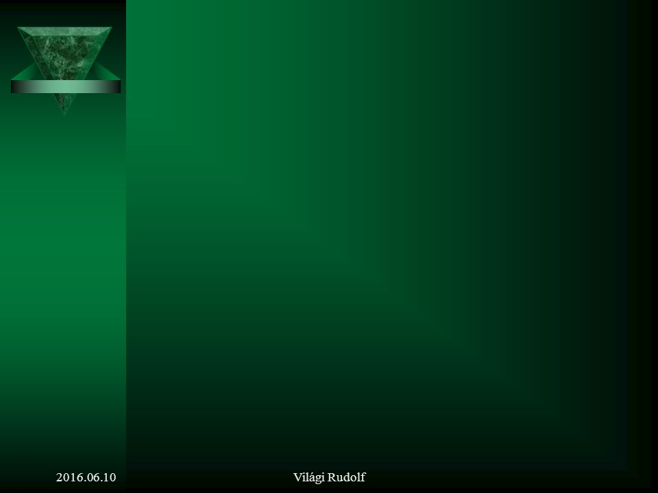 Irodalom a témakör feldolgozásához: Dr. Poór József, Dr. Karoliny Mártonné: Személyzeti/emberi erőforrás menedzsment kézikönyv. Bp., 2000. KJK. (Többs