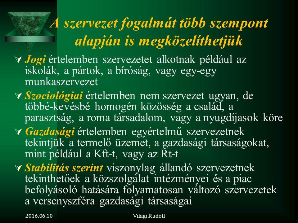 Az Szja tv.71.
