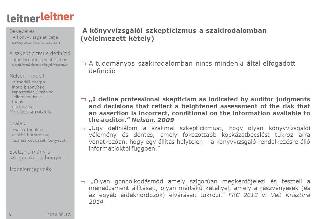 2016.06.17.39 Elérhetőségeink www.leitnerleitner.com LeitnerLeitner Consulting d.o.o.