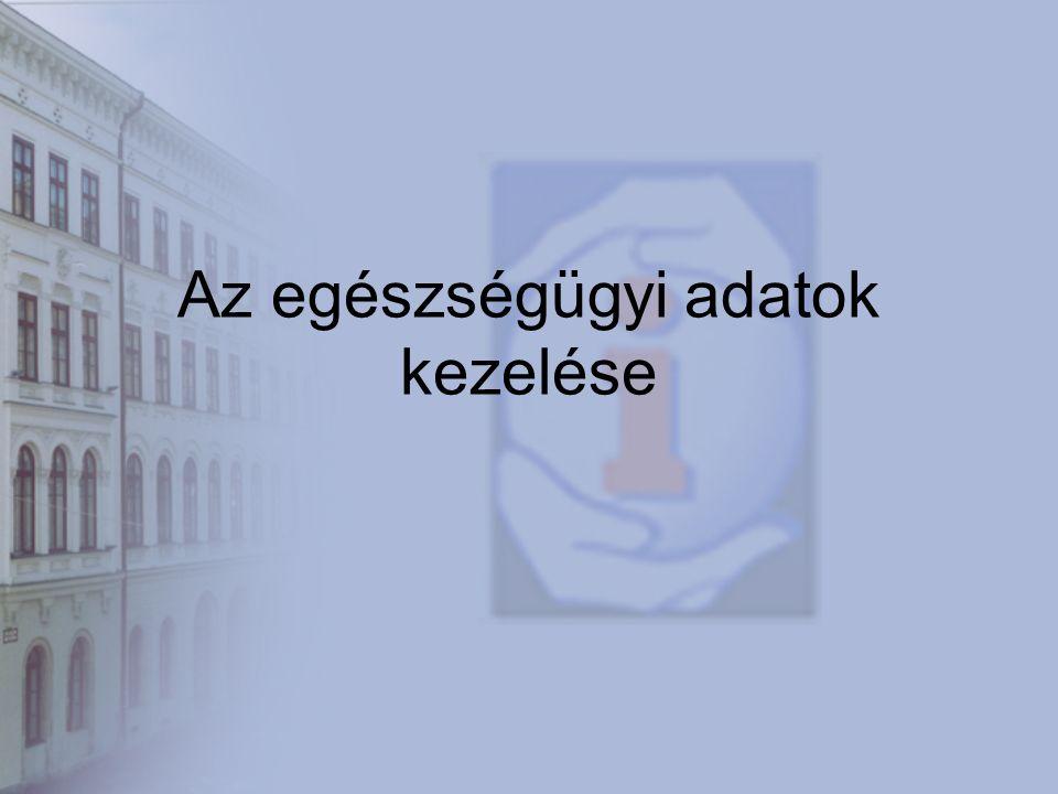 Az ellenőrzés alkotmányos alapja 87/2008.(VI.