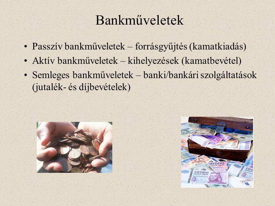 A PSZÁF bankrendszert érintő feladatai: általában a betétesek védelme, ügyfelek érdekvédelme, stabil fizetési rendszer működtetésének elősegítése, a p