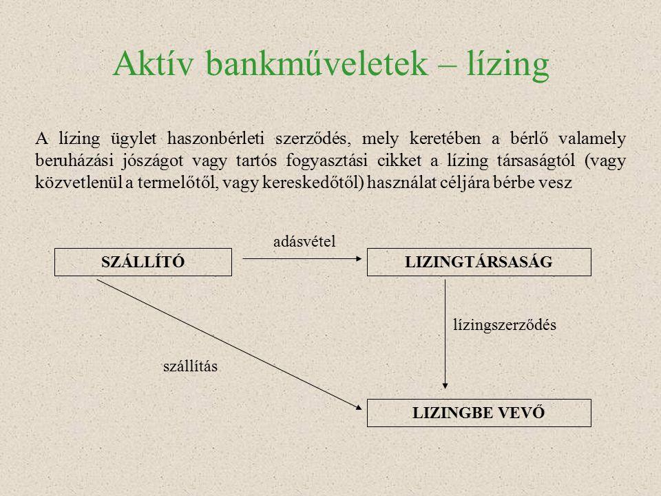 HITELFAJTÁK A hiteleket különbözőképpen osztályozhatjuk:  Klasszikus felosztás  Cél szerinti felosztás  Lejárat szerint.