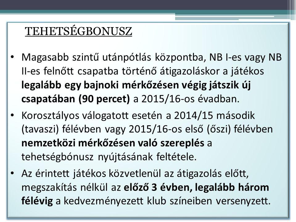 Civil törvény változások 2013.évi V.