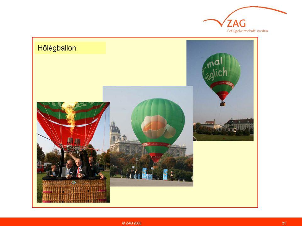 © ZAG 200521 Hőlégballon