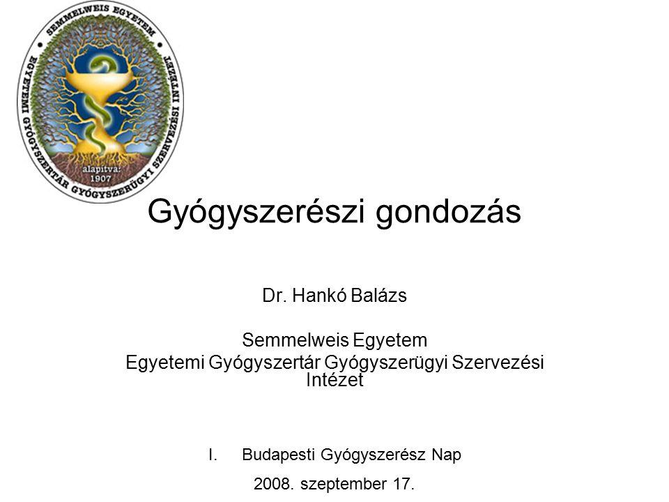 2.GYGSZB tagjai Dr. Szabó Sándor elnök Dr. Soós Gyöngyvér leendő elnök Dr.
