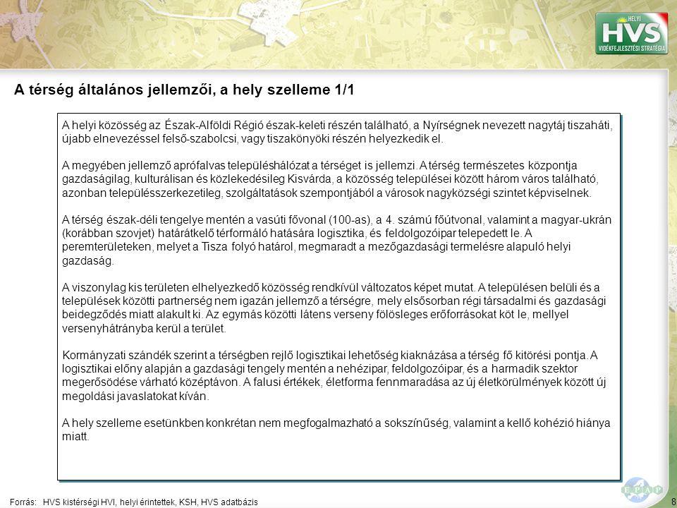 """69 A 10 legfontosabb gazdaságfejlesztési megoldási javaslat 9/10 Forrás:HVS kistérségi HVI, helyi érintettek, HVS adatbázis Szektor ▪""""Mezőgazdaság, erdő-, hal-, vadgazdálkodás A 10 legfontosabb gazdaságfejlesztési megoldási javaslatból a legtöbb – 4 db – a(z) Szálláshely-szolgáltatás és vendéglátás szektorhoz kapcsolódik 9 ▪""""Integrált, elektronikus időjárás előrejelző- növényvédelmi rendszer kiépítésének támogatása termelői hálózattal, a térség településein, a települések gazdáinak körében."""