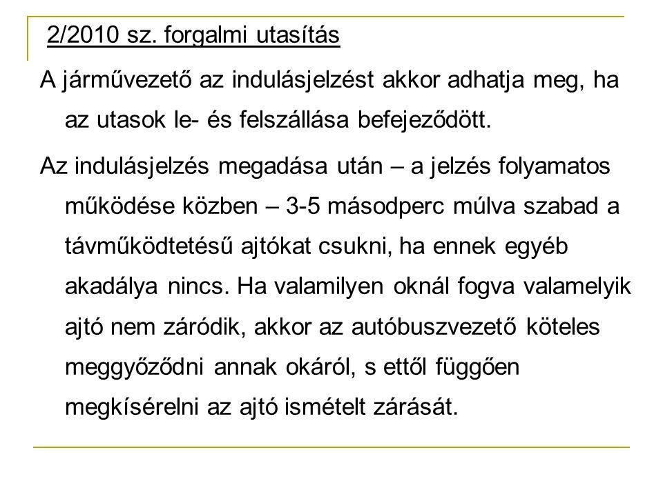 2/2010 sz.