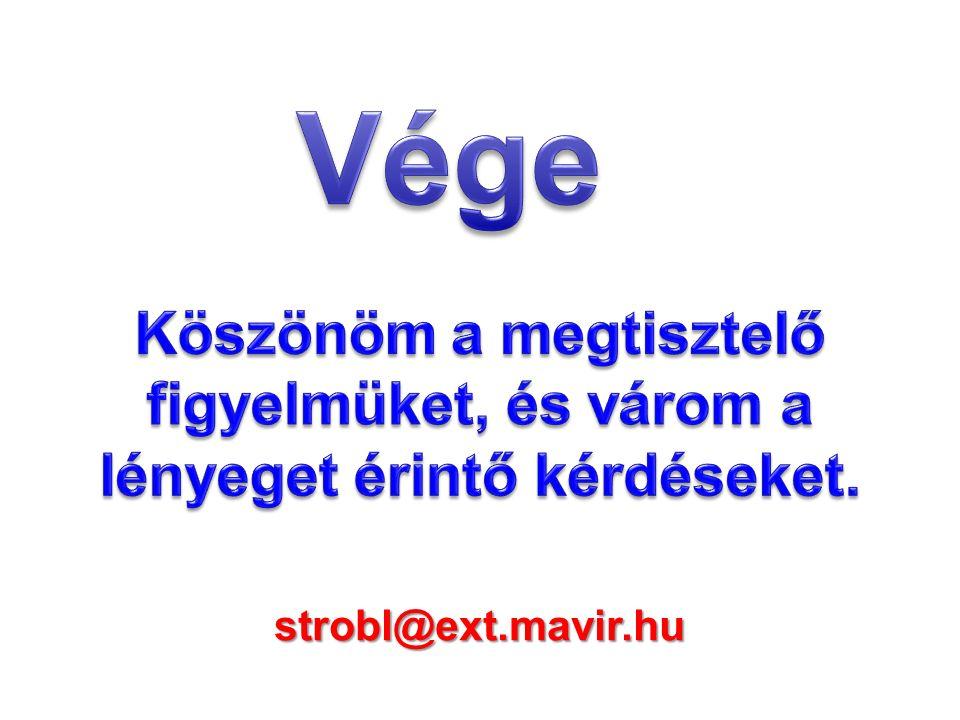 strobl@ext.mavir.hu