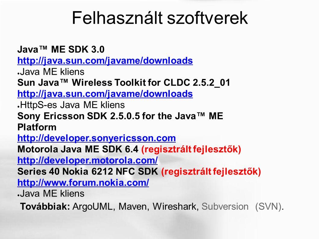 Kérdés Az olyan példákban, dokumentumokban, amikben nem áramlik ki információ a pályázat felől, lehet-e nyílt a licenc, például GNU FDL, hogy a hallgatókat be tudjam kapcsolni a mérésekbe.