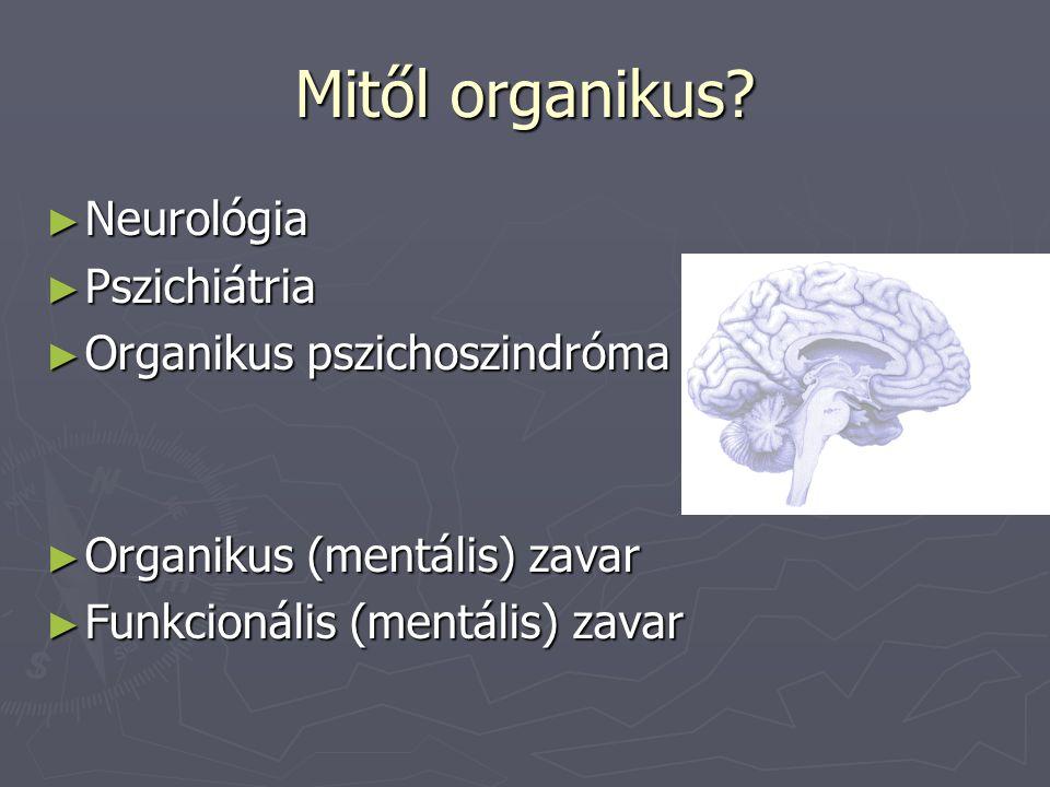 Öngyilkossági kísérletek aránya 5 éves korcsoportonként, 2002 (Hungarostudy: országos reprezentatív egészségfelmérés, Kopp és mtsai)