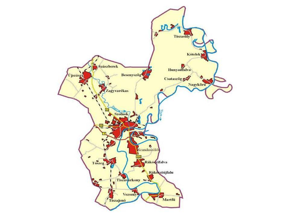ADATOK ÉS MUTATÓK 26 hónapos projekt, 26 hónap munka 6 konzorciumi partner 211 980 710 Ft támogatás, 44 530 000 Ft értékű önkormányzati önerő 987 m² fejlesztett terület a főépületben 90,26 m² melléképület - műhely kialakítása a beszerzett bútorok és eszközök száma – megszámlálhatatlan, közel 22 millió Ft értékben 100 férőhelyes nappali intézmény (60 férőhelyes fejlesztés) 2 új ellátás évente több, mint 25 ezres plusz forgalom lebonyolítása