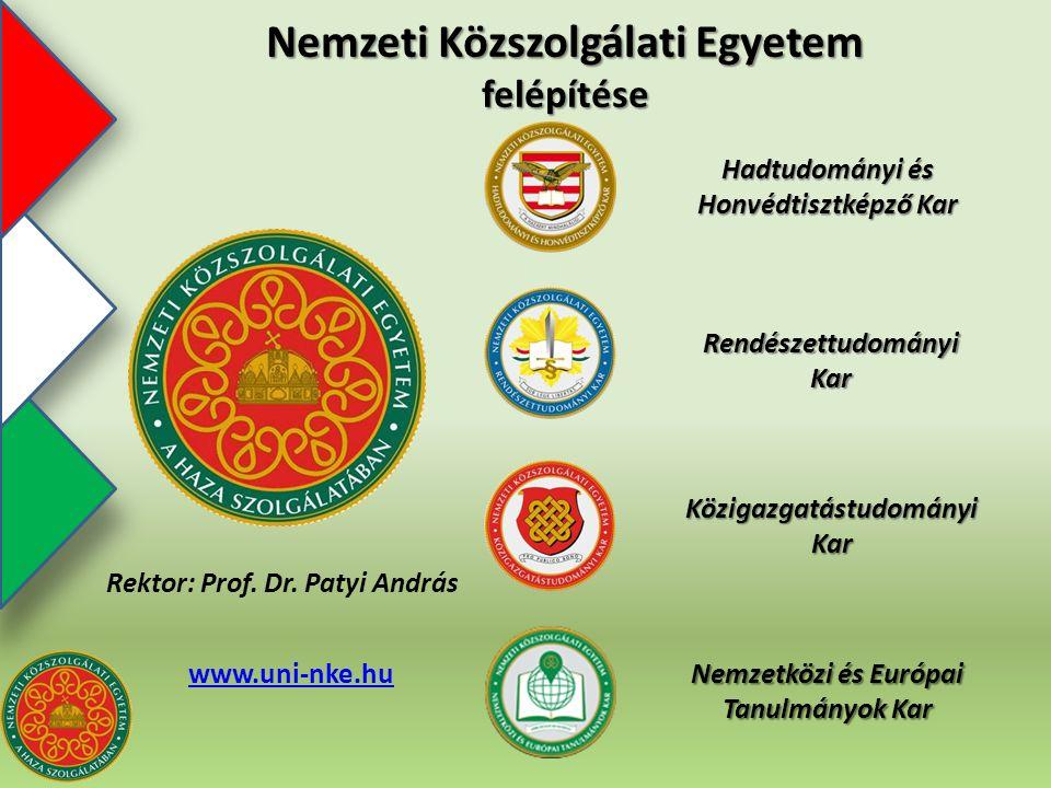 Nyíltnap Helyszín: 1101 Bp.Hungária krt. 9-11 Időpont: Várhatóan 2016.