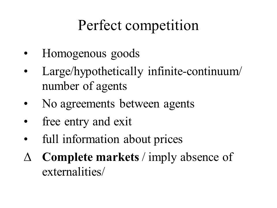 KAPITALIZMUS /KORNAI J./ A magántulajdon domináns Döntő a piaci koordináció Érdemi kapitalizmus-ellenes politikai erő nincs