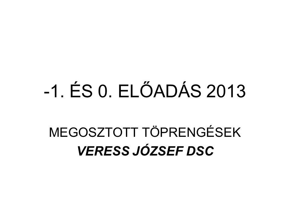 Reál növekedési ráta 2013 Forrás: Eurostat adatbázis százalék