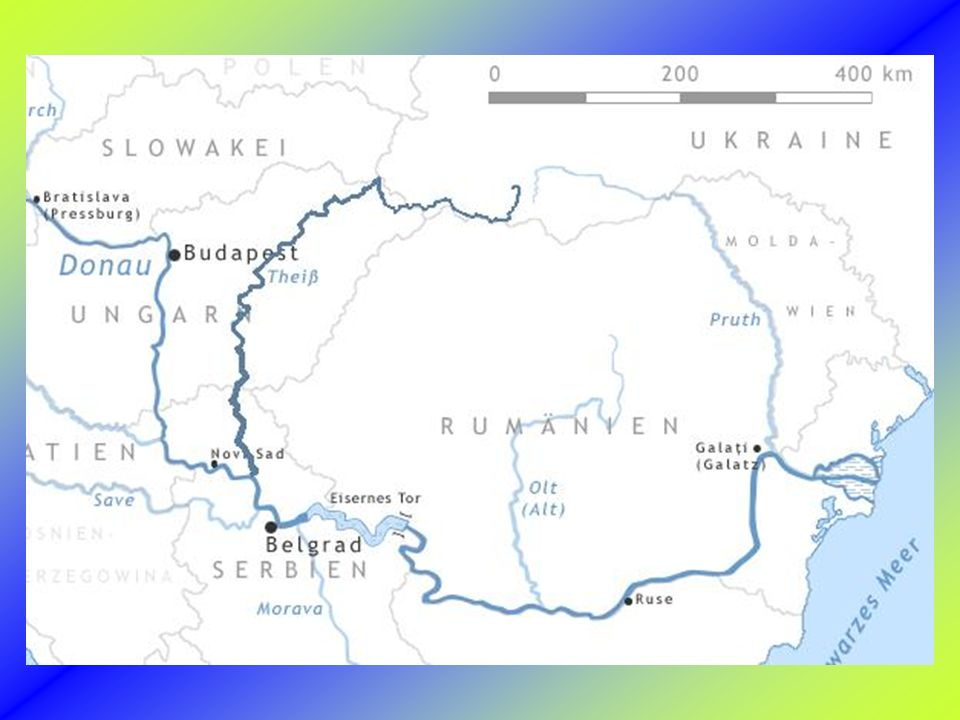 Hossz:962 km Vízhozam:820 m³/sm³s Vízgyűjtő terület:157 000 km²km² Forrás:Északkeleti-Kárpátok, UkrajnaUkrajna Torkolat:Duna, SzerbiaDunaSzerbia Orszá