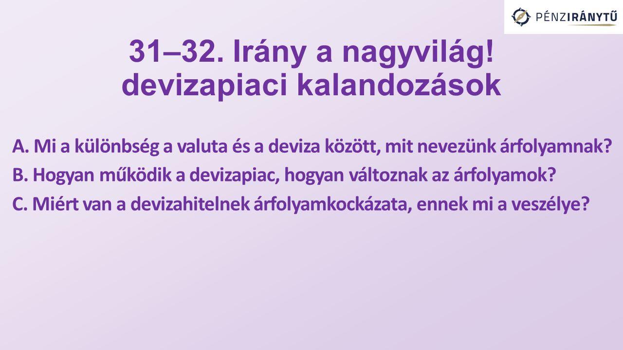 Valuta vagy deviza.Molnár Peti nagyon szeretne sítáborba menni az iskolatársaival.