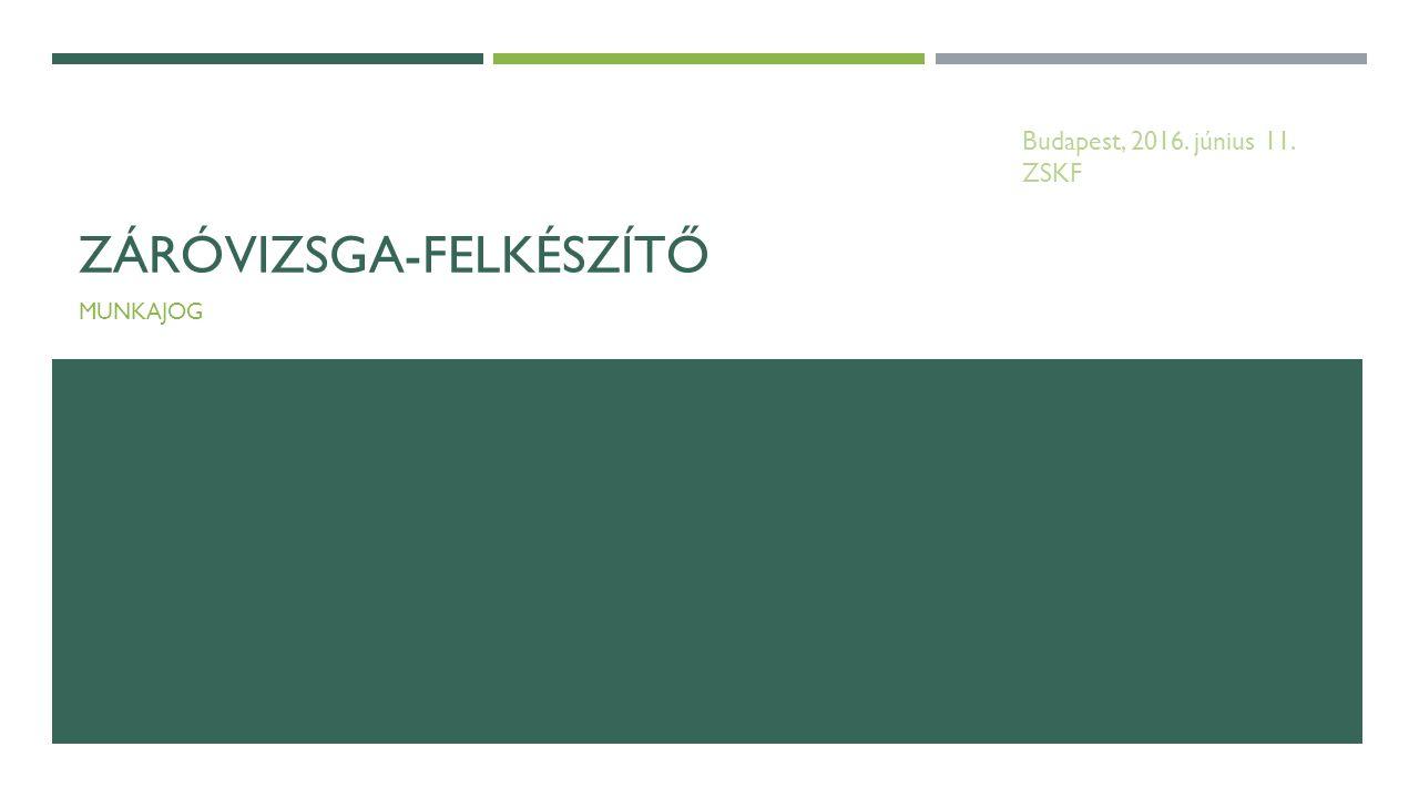 FIZETÉSI FELSZÓLÍTÁSSAL ÉRVÉNYESÍTHETŐ A munkavállaló munkaviszonnyal összefüggő tartozása (pl.