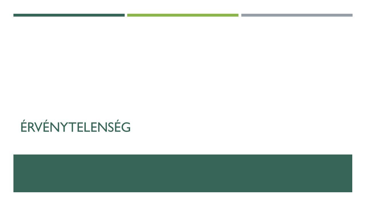 ELTÉRŐ FÓRUMRENDSZER Érdekvita – A felek megállapodása – Eseti/állandó egyeztető bizottság – Kivételesen kötelező döntőbíró igénybevétele – Sztrájk Jogvita – Bíróság – Közvetítői eljárás