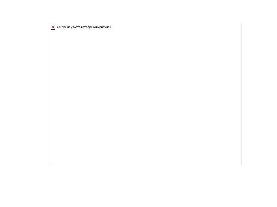 73 Az általános beillesztési szakasz elemei a munkahely általános bemutatása (ismerkedés a céggel, szervezeti felépítés, cégismertetők, cégbejárás, szokások, hagyományok), kötelező képzések (munkavédelmi szabályok), a munkahelyi szerepek, az alá-, fölé-, mellérendeltségi kapcsolatok tisztázása, a munkaidő-szabályozás ismertetése, (kezdési, befejezési idő, szünetek, a munkaidő nyilvántartása- jelenléti ív vezetése, szabadság kérése, betegség bejelentése), munkakörhöz kapcsolódó jogszabályok megismerése (törvények, Szervezeti és Működési Szabályzat, Kollektív Szerződés, stb.), formális és informális találkozók, megbeszélések szervezése a vállalati, munkahelyi vezetőkkel, akik a cég stratégiájáról, célkitűzéseiről, a szakmai feladatokról, a minőségi munkavégzés fontosságáról adnak tájékoztatást, információadás a vállalati kapcsolattartásról (miként lehet kapcsolatot tartani a vezetőkkel, kollégákkal, az intranet működése, vállalati újság), munkamegbeszélések a közvetlen munkahelyi vezetővel, a dolgozó működésével kapcsolatos elvárások tisztázása, a beillesztési program előrehaladásáról beszélgetés.