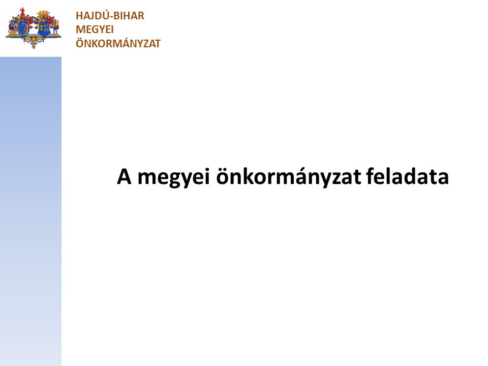272/2014.(XI. 5.) Korm.