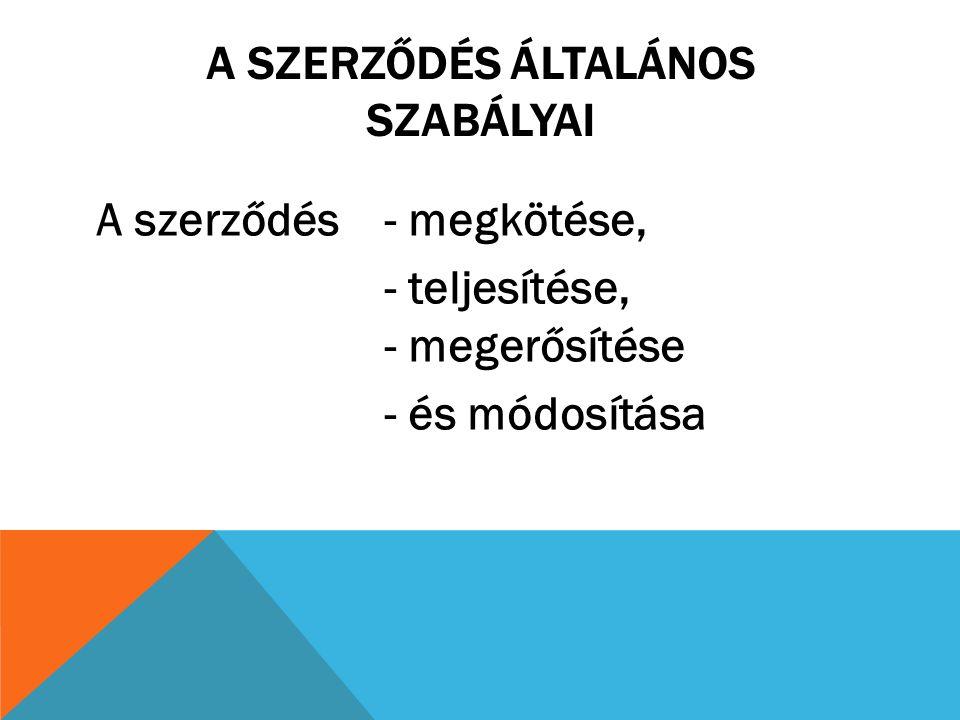 (2) Ha vállalkozások közötti szerződés esetén a kötelezett, szerződő hatóságnak szerződő hatóságnak nem minősülő vállalkozással kötött szerződése esetén a szerződő hatóság fizetési késedelembe esik, köteles a jogosultnak a követelése behajtásával kapcsolatos költségei fedezésére negyven eurónak a Magyar Nemzeti Bank késedelmi kamatfizetési kötelezettség kezdőnapján érvényes hivatalos deviza- középárfolyama alapján meghatározott forintösszeget megfizetni.