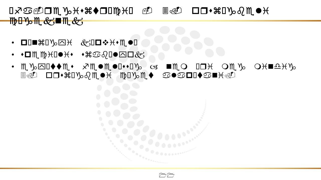11 Áfa-regisztráció - 3.