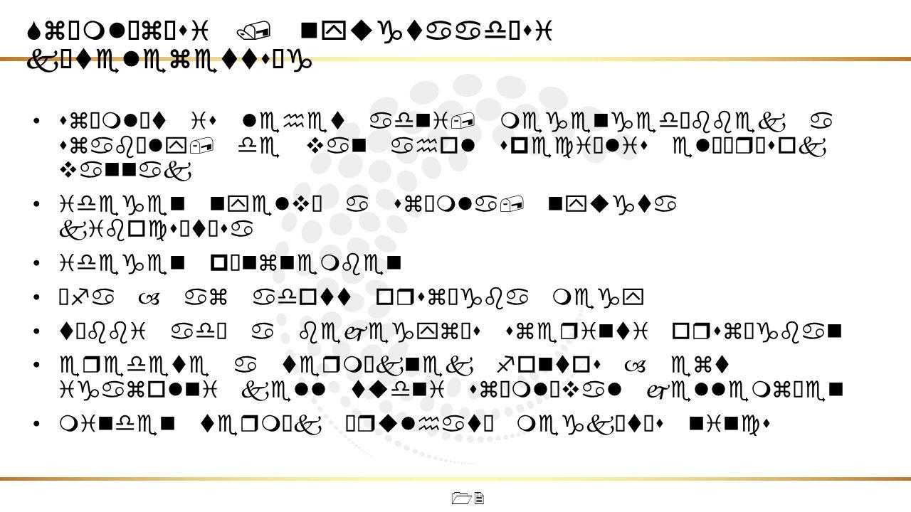12 Számlázási / nyugtaadási kötelezettség számlát is lehet adni, megengedőbbek a szabály, de van ahol speciális előírások vannak idegen nyelvű a száml
