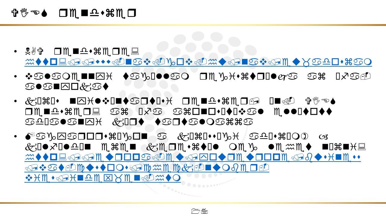 17 VIES rendszer NAV rendszere: http://www.nav.gov.hu/nav/eu_adoszam http://www.nav.gov.hu/nav/eu_adoszam valamennyi tagállam regisztrálja az áfa- ala