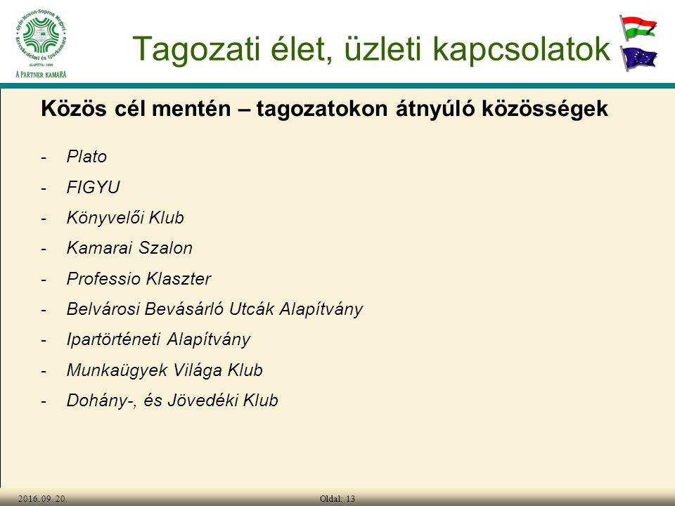 Oldal: 132016. 09. 20.