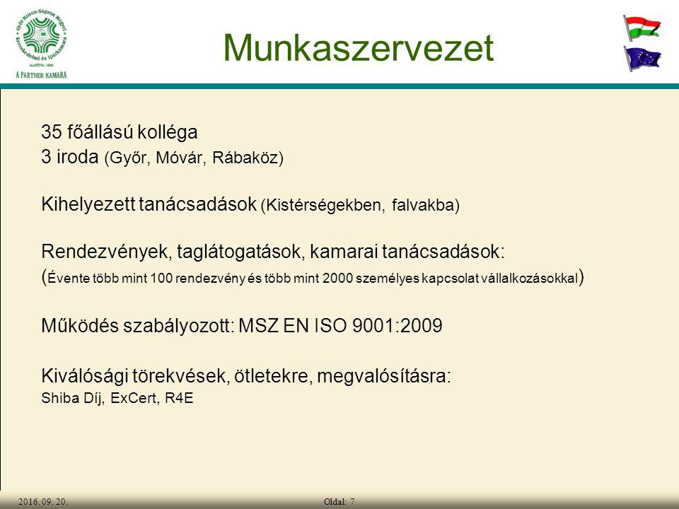 Oldal: 72016. 09. 20.