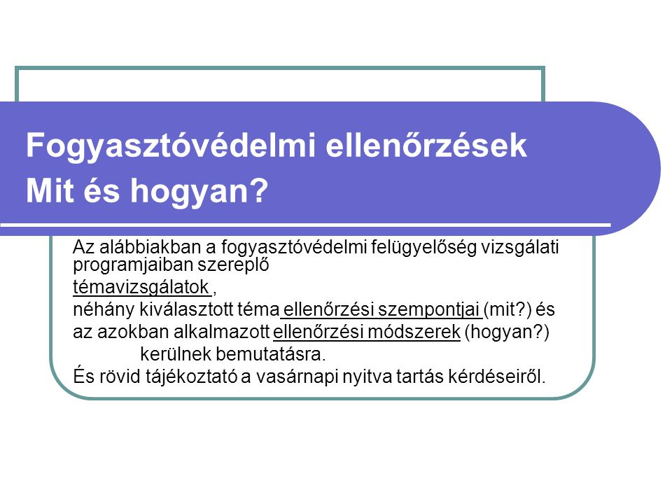 Vasárnapi nyitva tartás Jogszabályok: A kiskereskedelmi szektorban történő vasárnapi munkavégzés tilalmáról szóló 2014.